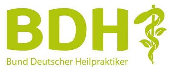 Bund Deutscher Heilpraktiker (BDH)