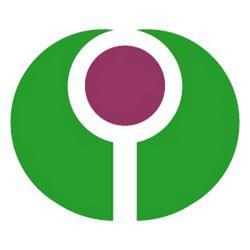 Gesellschaft für biologische Krebsabwehr (GFBK)