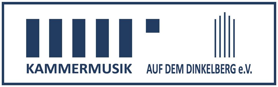 Kammermusik auf dem Dinkelberg (KADD)