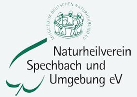 Naturheilverein Spechbach