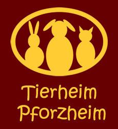 Tierheim Pforzheim
