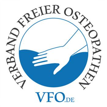 Verband Freier Osteopathen (VFO)