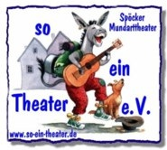 Mundart - Amateurtheater