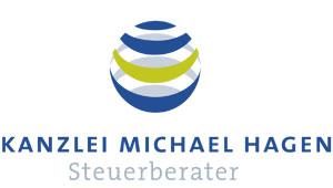 Kanzlei Michael Hagen